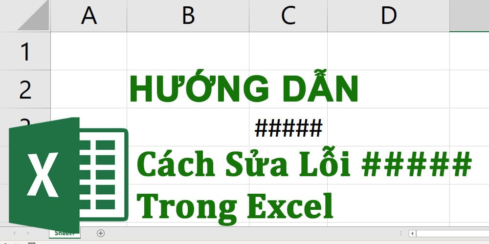 loi-#####-trong-excel