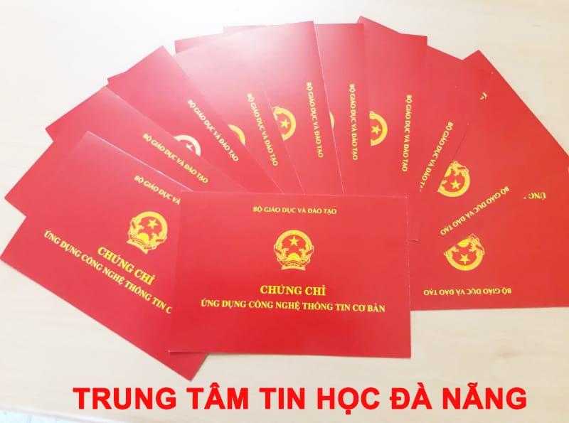 on-thi-chung-chi-ung-dung-cntt-tin-chung-chi-tin-hoc-co-ban-o-da-nang